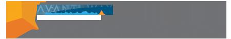 agentpreneur-logo_aw-sm